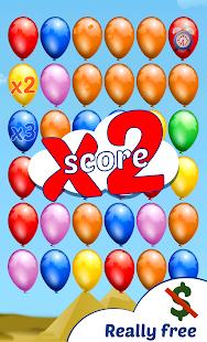 com.tspmobile.boomballons