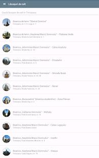 ro.lumea_ortodoxiei.app
