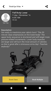 com.fitnessmobileapps.thirdeyetribe