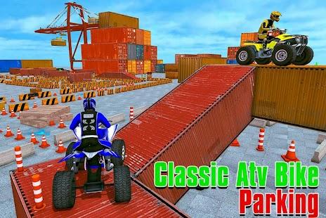 com.lalafy.classic.atv.bike.parking