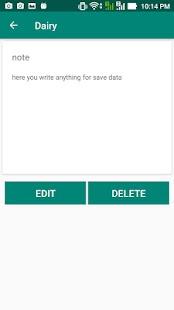 app.seeker.diarywoithlock