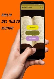 com.dushiapp.biblia.nuevo.mundo.para.todos