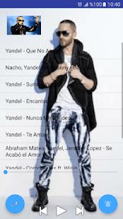 com.djmusic.Yandel
