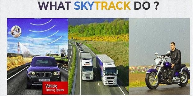 com.pftech.tracklocatesky