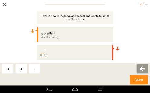 com.babbel.mobile.android.da