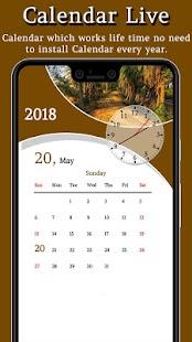 com.rahika.calendarlive