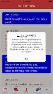 com.aira.calendar