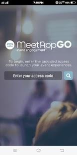 com.meetappevent.meetappgo