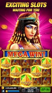 slots.hot.vegas.casino.games.free