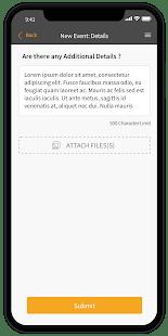 com.cmiservice.apps