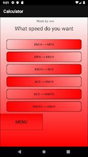 com.vaden.kalkulator