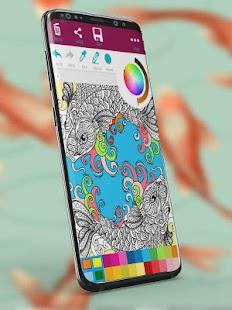 com.ColoringFish.AdultColoringBook