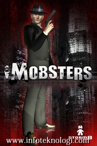 Game Android iMobster