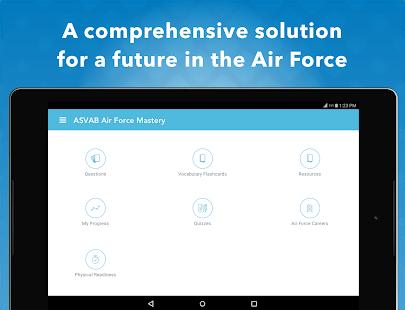 com.hltcorp.airforce