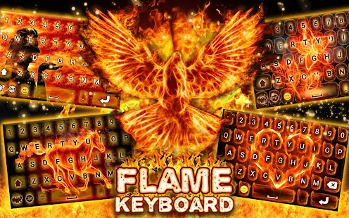 com.WorldofFun.Flame.Keyboard