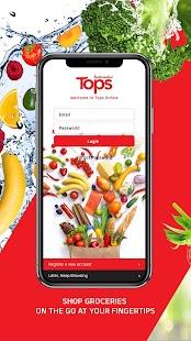 com.iplus.tops