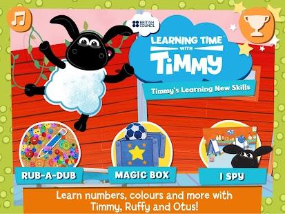 air.com.britishcouncil.learningtimewithtimmy2