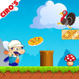 com.ciro.superboypizza.adventure.world