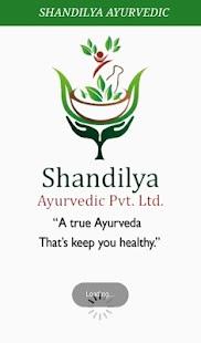 com.some.ajay.shandilya_ayurvedic