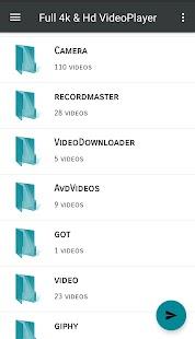 zarosofts.zarosofts.mediahdplayer.fullhdvideoplayer