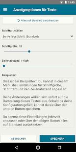 net.fanfiktion.mobile