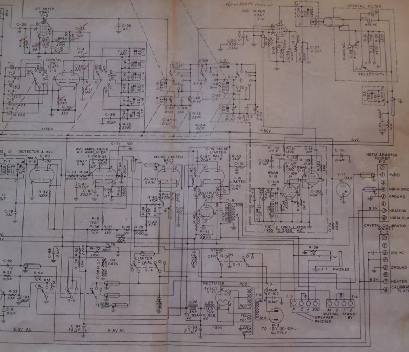 3v Fm Transmitter Circuit This Project Provides The Schematic And The