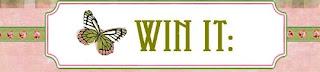 win it logo
