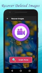 com.appstatus.deletephotorecovery
