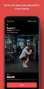 com.vadlabs.trainer