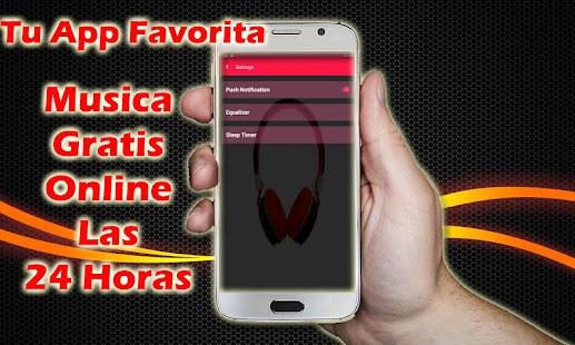 com.appsitoradio123.vallenatoradiocolombiamusicavallenata