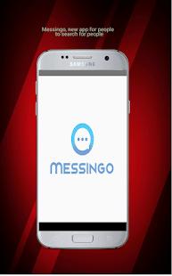findme.messingo.com.findme