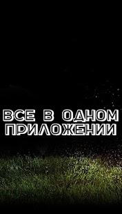 idfmsdnx.aeivnnx.asifjzkofs
