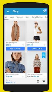 com.bling77.shop