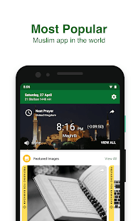com.bitsmedia.android.muslimpro