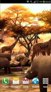 com.africa3d.livewallpaper