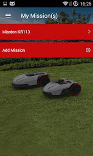 com.kressrobotik.mission