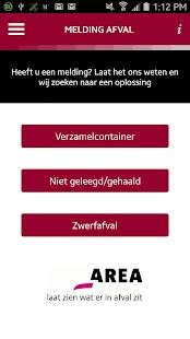 nl.twogoMobile.AREA