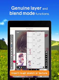 jp.ne.ibis.ibispaintx.app