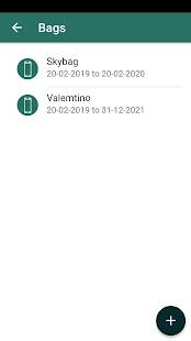 com.billsbox.app