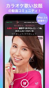 jp.co.mixi.karasta