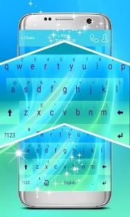 com.jb.gokeyboard.theme.tkkeyboardforgrandprime