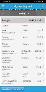 nl.voedingscentrum.eetmeter