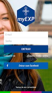 br.com.experimento.myexp