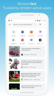com.kiwibrowser.browser