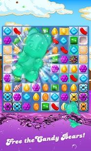 com.king.candycrushsodasaga