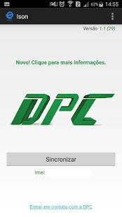 com.dpc.fssync.app
