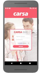 pe.com.carsa.sgc.mobile