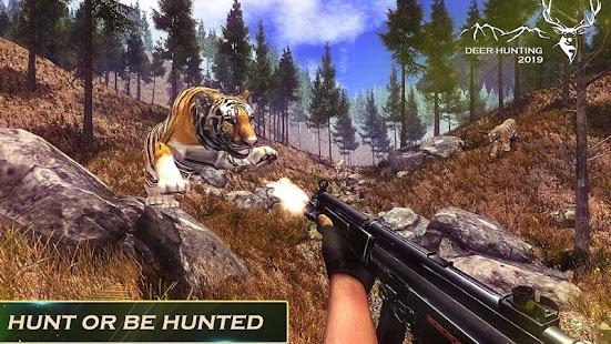 com.ma.deerhunter19.sniper3d.shootinggames