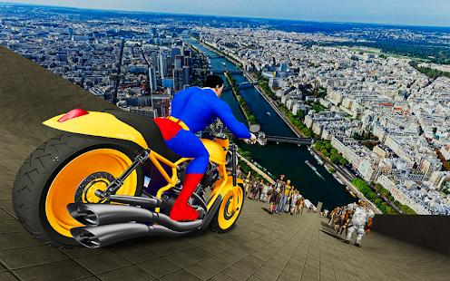 com.freegames.topgames.topracingmotorcyclegame