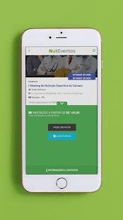 nuteventos.com.br